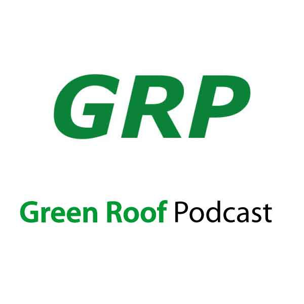 The Green Roof Podcast | Green Roof Plan